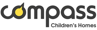 Compass Children's Homes